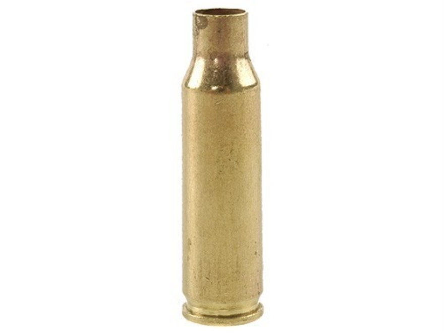 Remington Reloading Brass 221 Remington Fireball