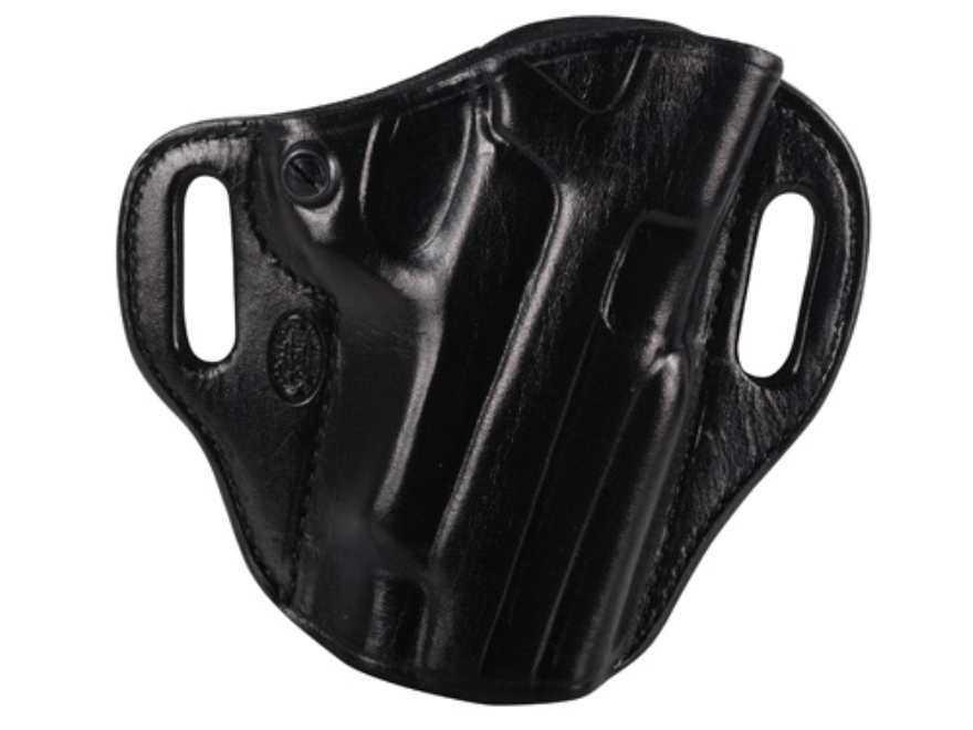 El Paso Saddlery Crosshair Outside the Waistband Holster Right Hand Sig Sauer P220, P22...