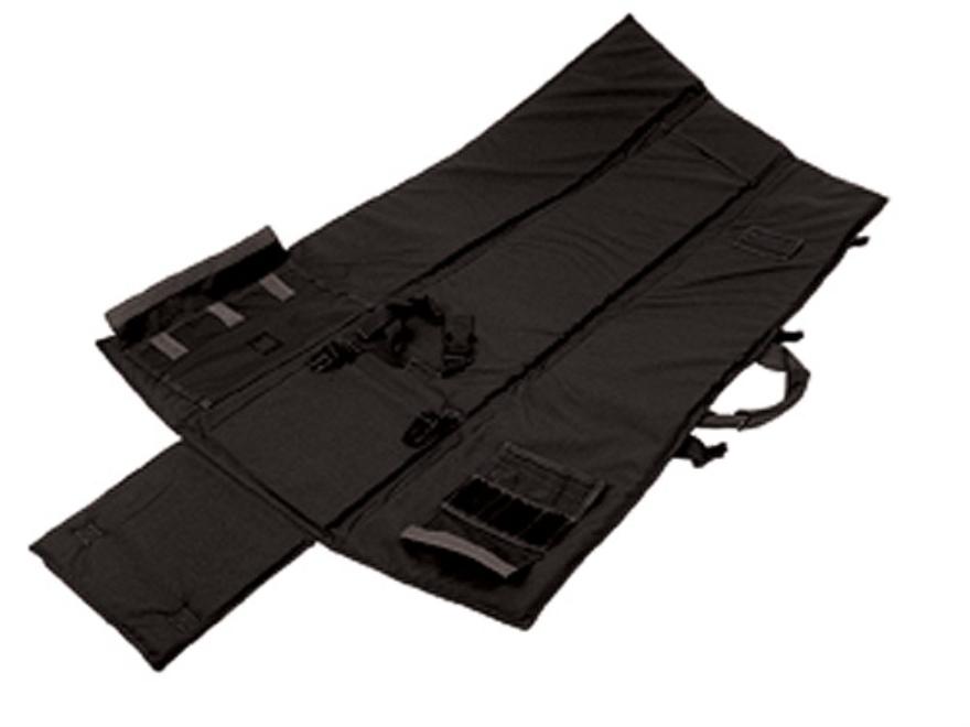 Blackhawk Shooting Mat Blackhawk Long Gun Pack Mat With