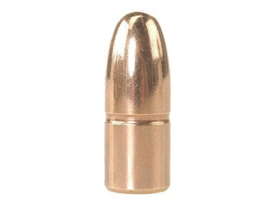 Woodleigh Bullets 500 Nitro Express (510 Diameter) 570 Grain Full Metal Jacket Box of 25