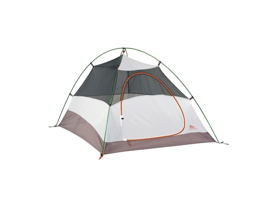 Kelty Grand Mesa 3 Man Dome Tent 88  x 74  x 48  Polyester  sc 1 st  MidwayUSA & Kelty Grand Mesa 3 Man Dome Tent 88 x 74 x 48 - MPN: 40811813