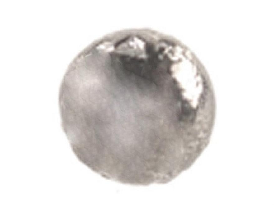 BPI Nickel Plated Lead Shot #8 11 lb Box