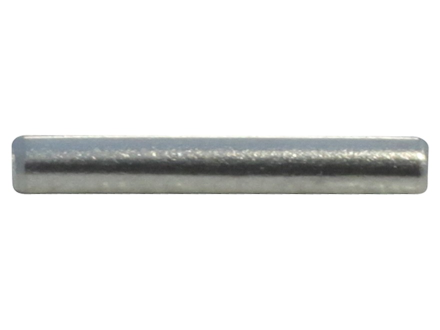AR-Stoner Ejector Roll Pin AR-15 Stainless Package of 2
