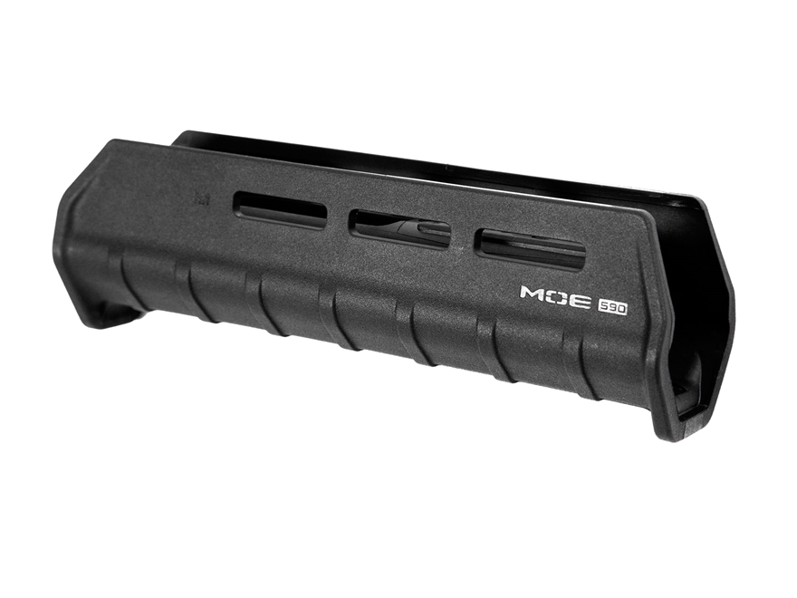 Magpul Forend MOE M-LOK Mossberg 590, 590A1 12 Gauge Synthetic