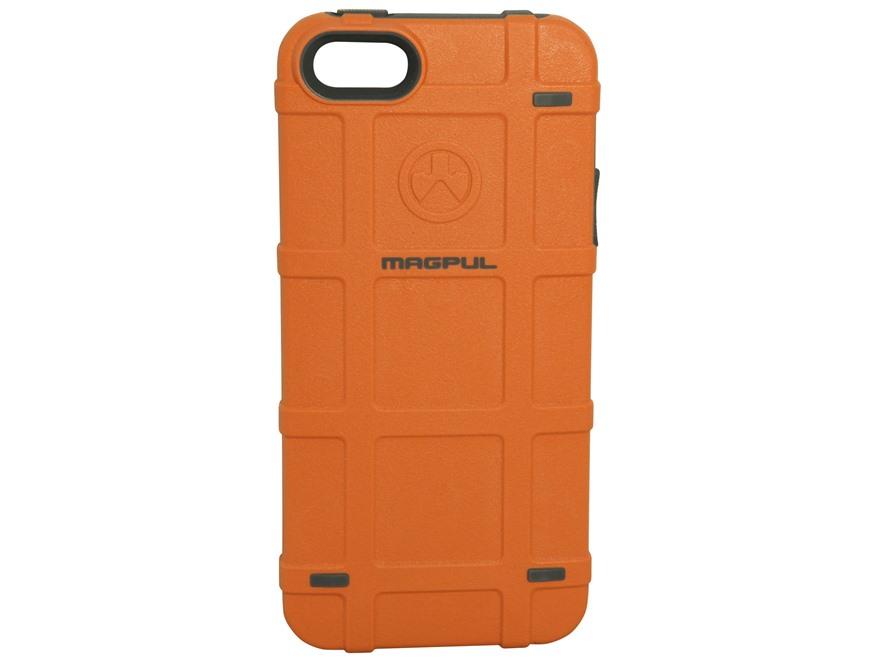 Magpul Phone Case Iphone