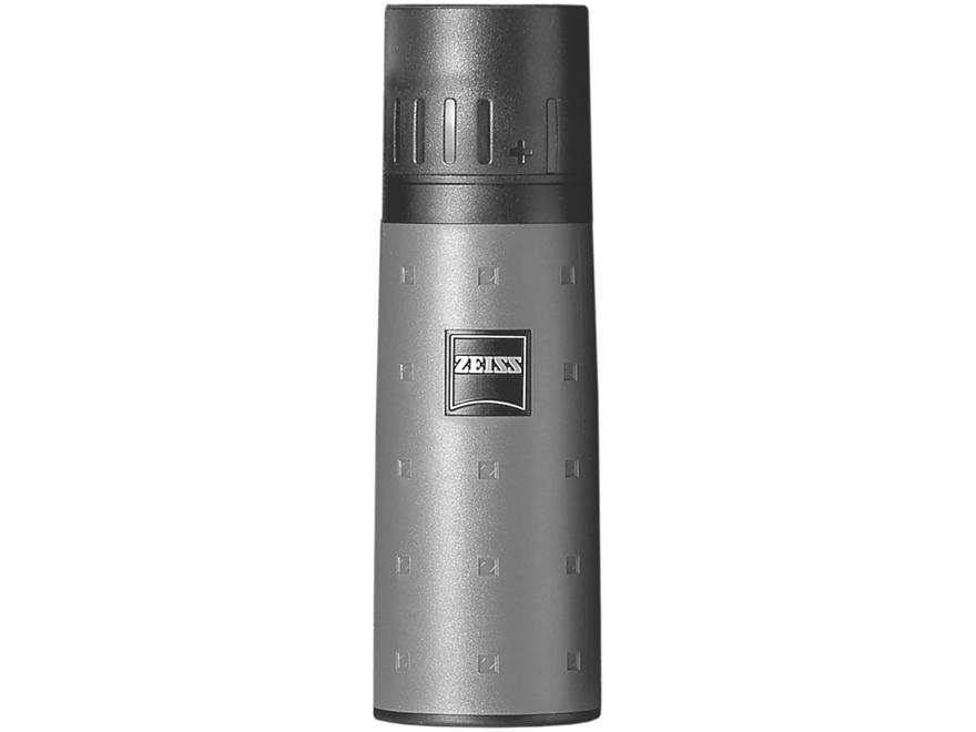 Zeiss Victory Monocular 8x 20mm Black Demo
