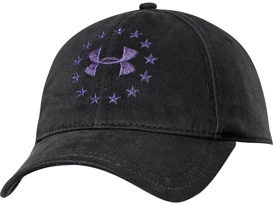Under Armour UA Freedom Cap Cotton