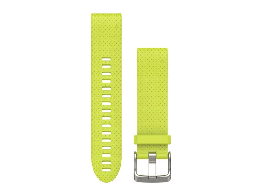 Garmin Fenix 5s 20mm QuickFit Replacement Watch Band