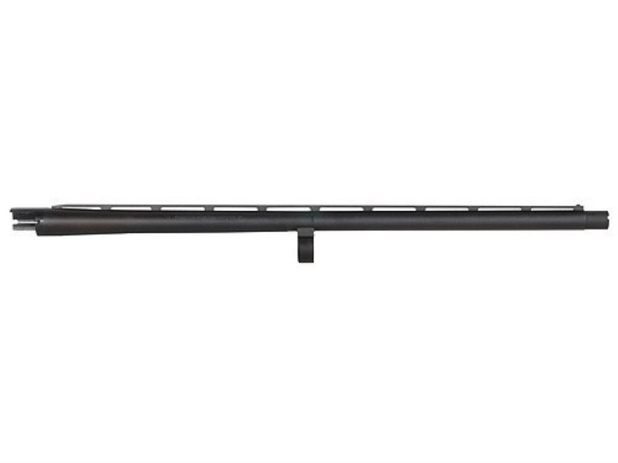 "Remington Barrel Remington 870 Express 12 Gauge 3-1/2"" Super Magnum Rem Choke Vent Rib"