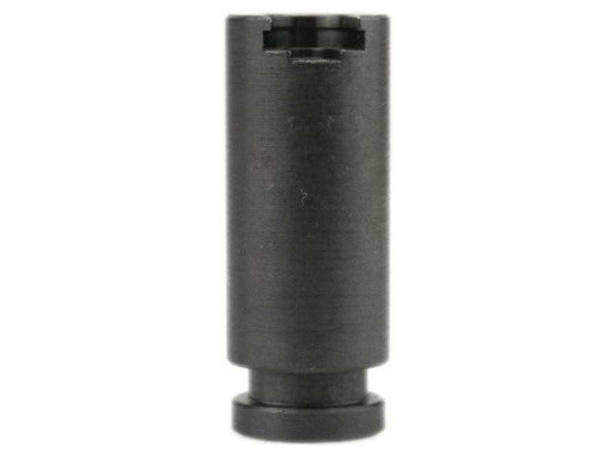 RCBS Competition Extended Shellholder #10 (17 Remington, 204 Ruger, 223 Remington)