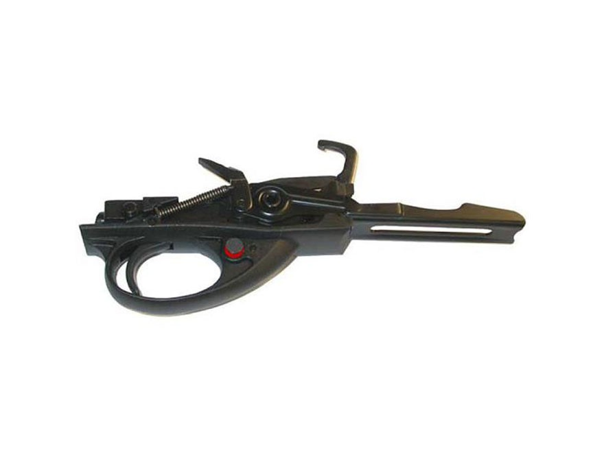Beretta Trigger Group Left Hand Xtrema 12 Gauge
