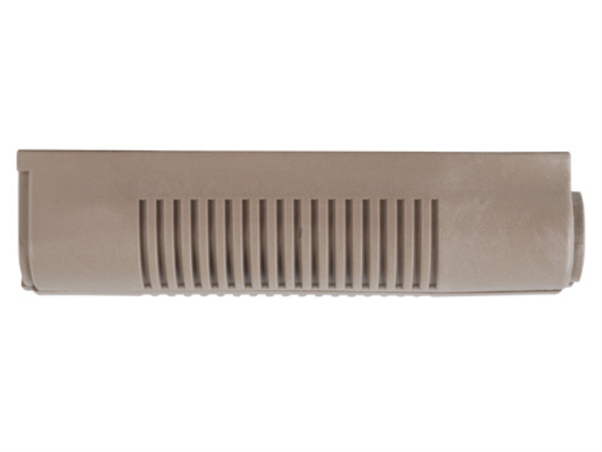 Mesa Tactical Forend Benelli M4 12 Gauge Synthetic Coyote Tan