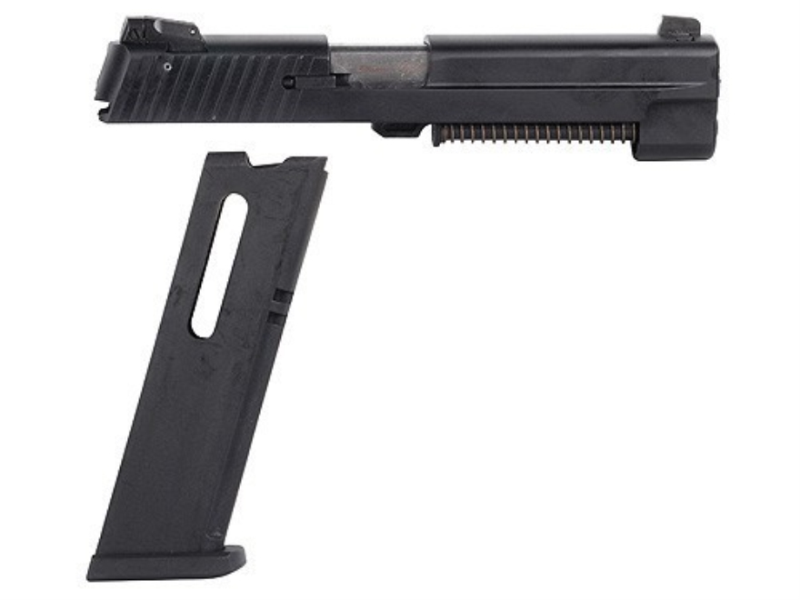 Sig Sauer Rimfire Conversion Kit Sig Sauer P220 22 Long Rifle Matte with Adjustable Sights