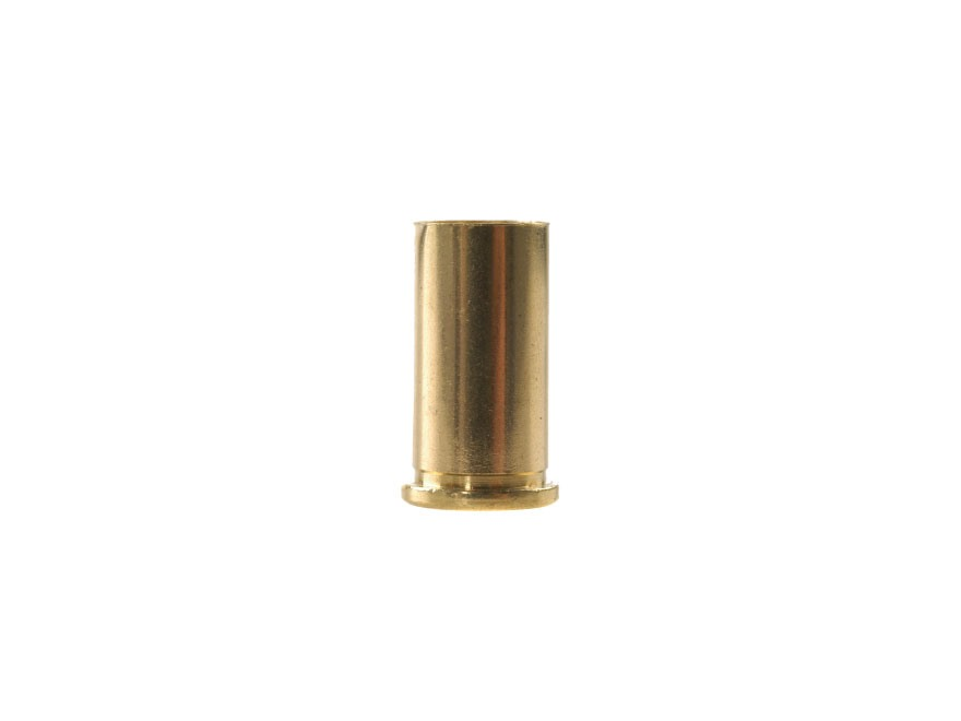 Winchester Reloading Brass 32 Short Colt Bag of 100
