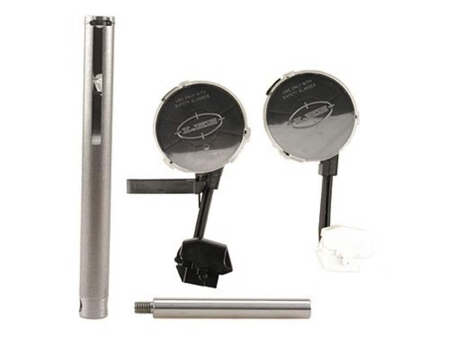 Lee Safety Prime Update Kit for Pre-2006 Reloading Press