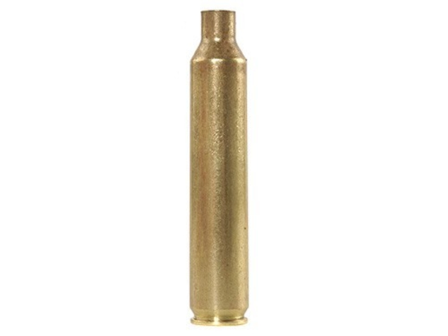Hornady Lock-N-Load Overall Length Gauge Modified Case 7mm Remington Ultra Magnum