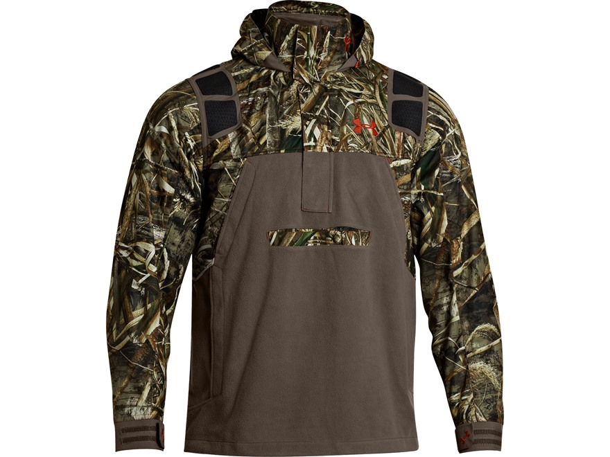 01ec92ebf00b Cheap realtree max 4 under armour hoodie Buy Online  OFF67% Discounted
