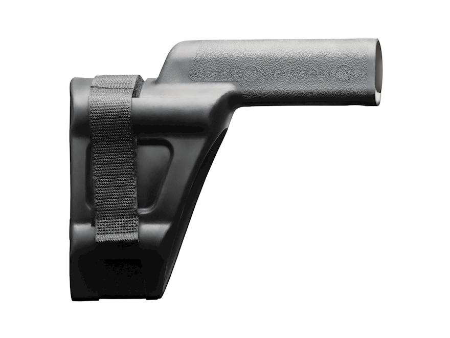 SB Tactical SBV Pistol Stabilizing Brace AR-15