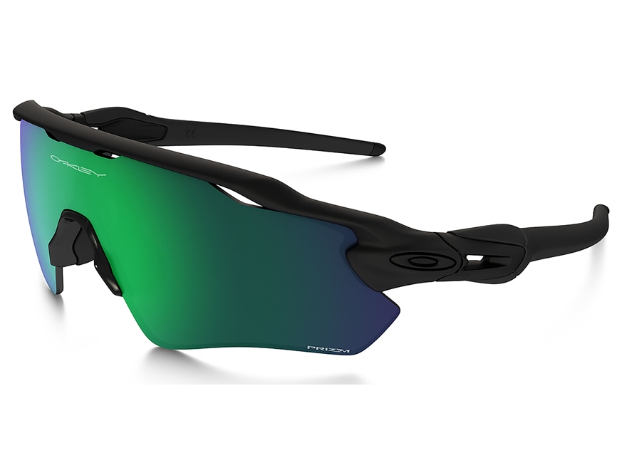 Oakley SI Radar EV Path Sunglasses
