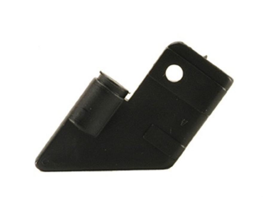 Ruger Magazine Follower Ruger Mark II, 22/45 All Models