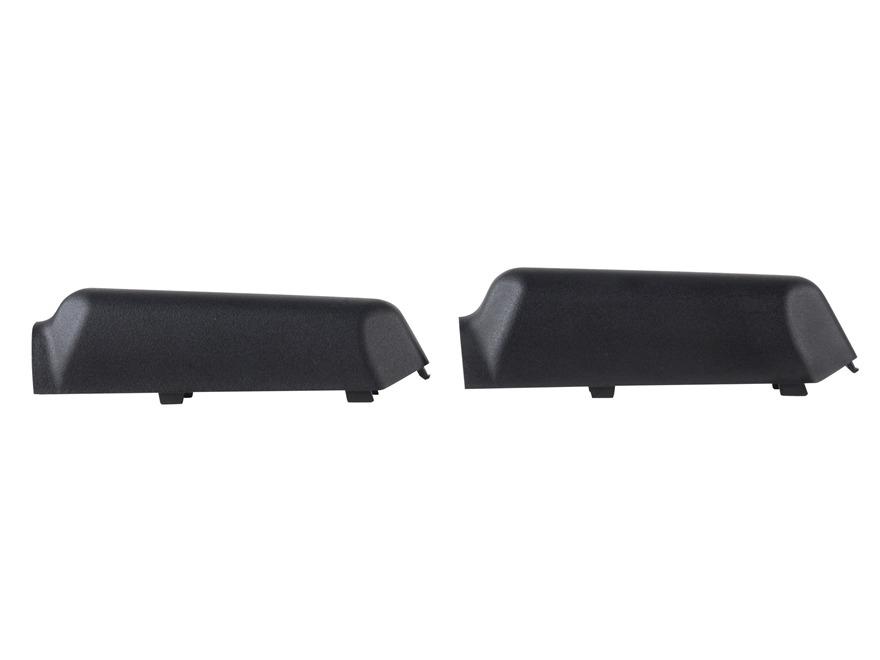 "MagPul SGA Low Cheek Piece Riser Kit for MagPul SGA Remington 870 Stock 0.25"" and 0.50""..."