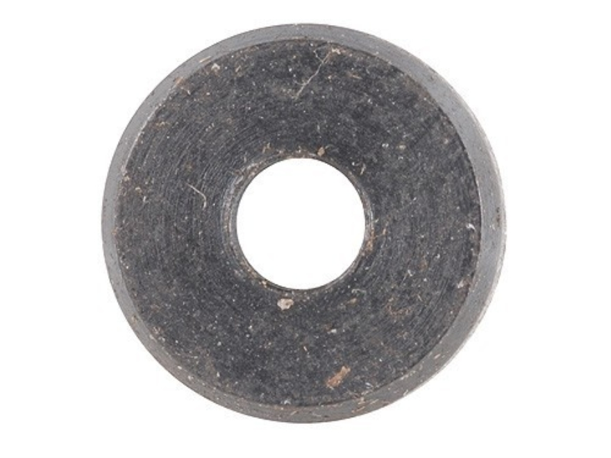 Smith & Wesson Hammer Nose Bushing S&W 31, 34, 36, 37, 38, 49, 10, 12, 13-4, 15, 19, 24...