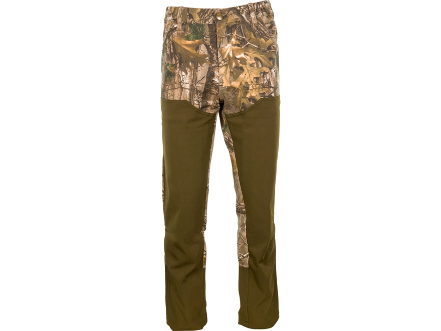 MidwayUSA Men's All Purpose Brush Pants