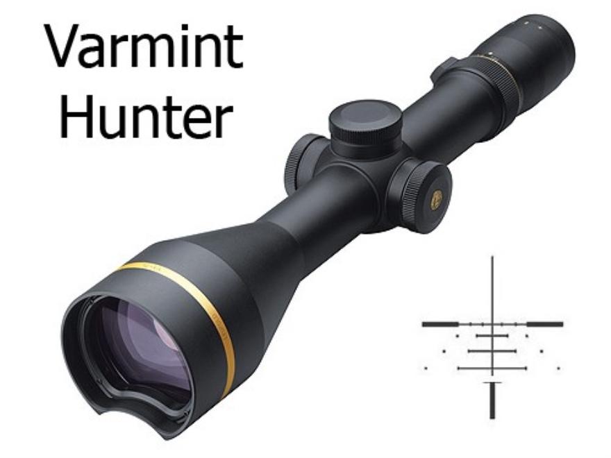 rangefinder reviews