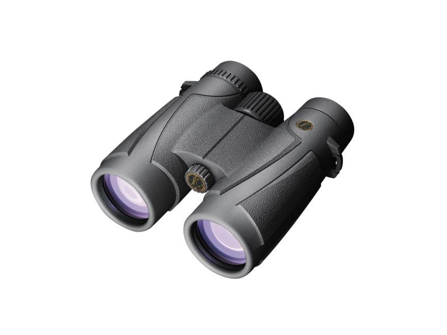 Leupold BX 1 McKenzie Binocular 8x 42mm Roof Prism MPN