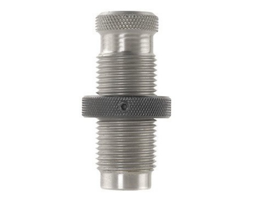 Redding Case Forming Die 30-378 Weatherby Magnum from 378 Weatherby Magnum