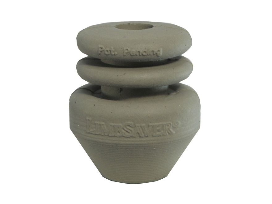 Limbsaver SharpShooter X-Ring Standard Barrel Rubber