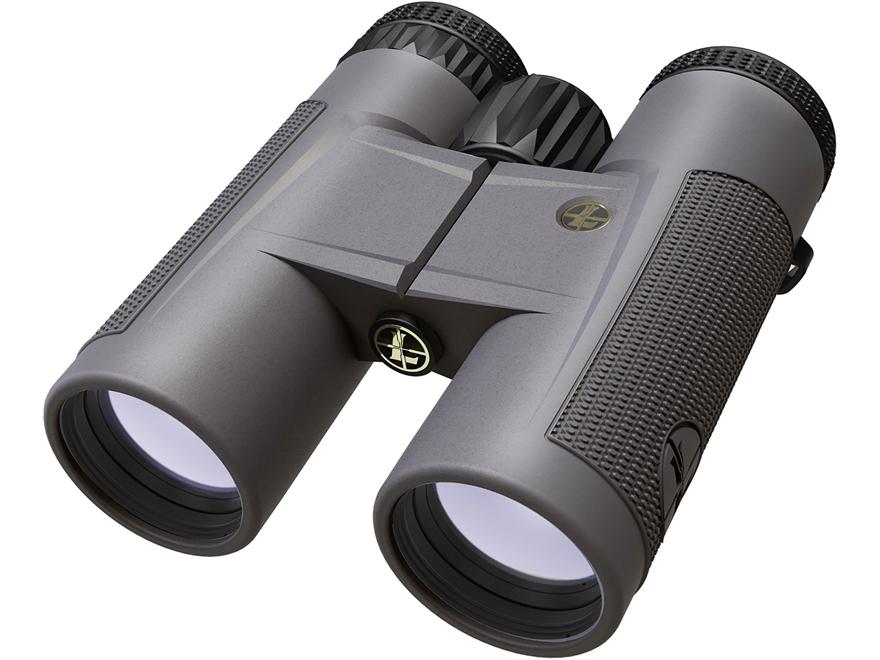 Leupold BX-2 Tioga HD Binocular 42mm Roof Prism