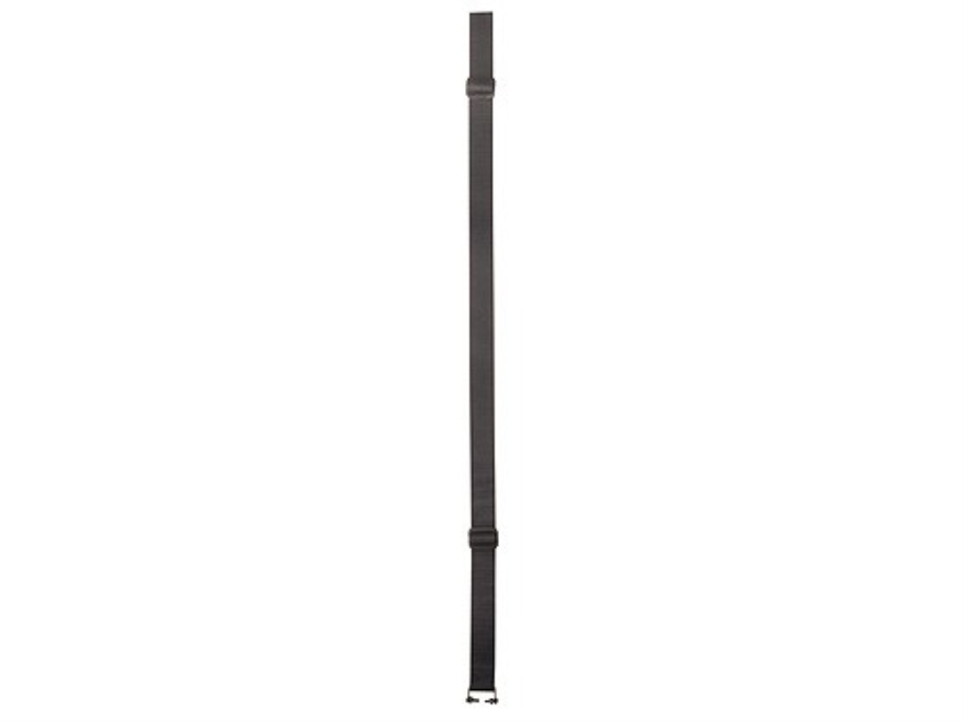 Kel-Tec Single Point Sling Kel-Tec PLR-16, PLR-22 Black