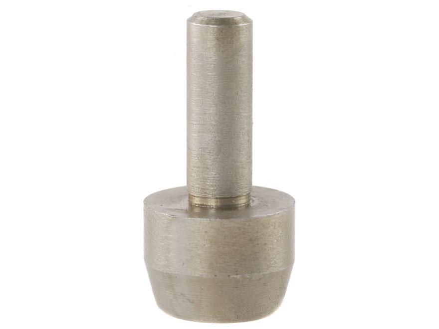 RCBS Case Trimmer Pilot, 35 Caliber, 9mm (355-358 Diameter)