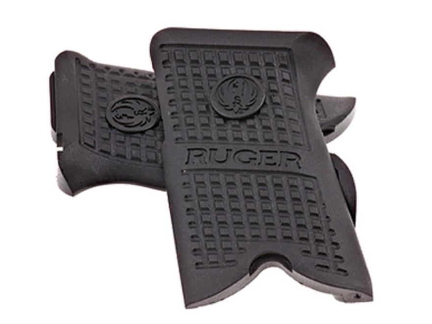 Ruger Grip Panels Per Pair Ruger P94, P93D, P94D, P944D, P93DAO, P94DAO, P944DAO 9mm Lu...