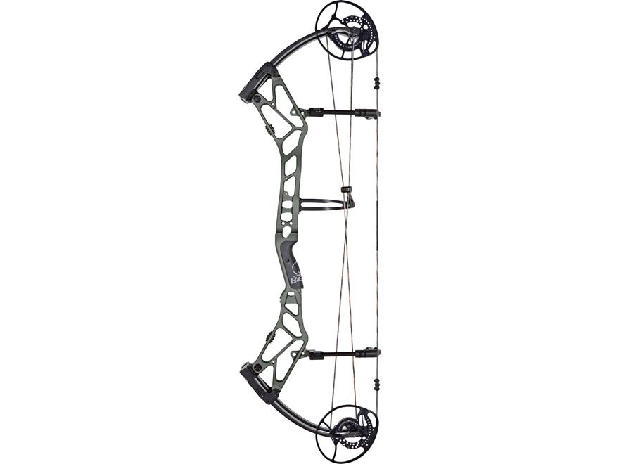 Hornady Lock-N-Load 50 BMG Single Stage Press