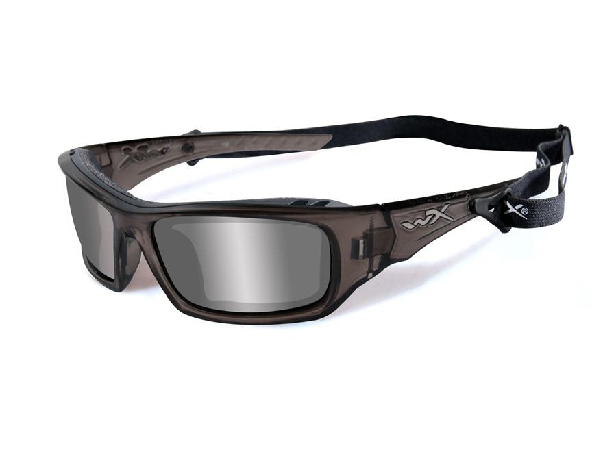 wiley x wx arrow sunglasses