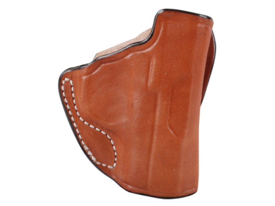 DeSantis Mini Scabbard Belt Holster