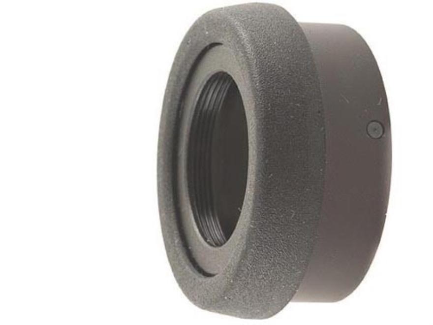 Swarovski Eye Cup Twist-In SLC 10x 50mm, EL 8.5x 42mm Binocular