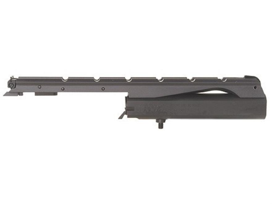"""Beretta Barrel Beretta U22 Neos 22 Long Rifle 1 in 16"""" Twist 4-1/2"""" Stainless Steel Bla..."""
