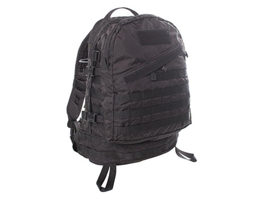 BLACKHAWK! Ultra Light 3 Day Assault Pack Backpack Nylon