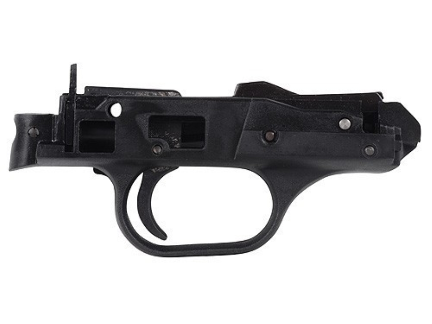 Mossberg Trigger Housing Assembly Mossberg 835