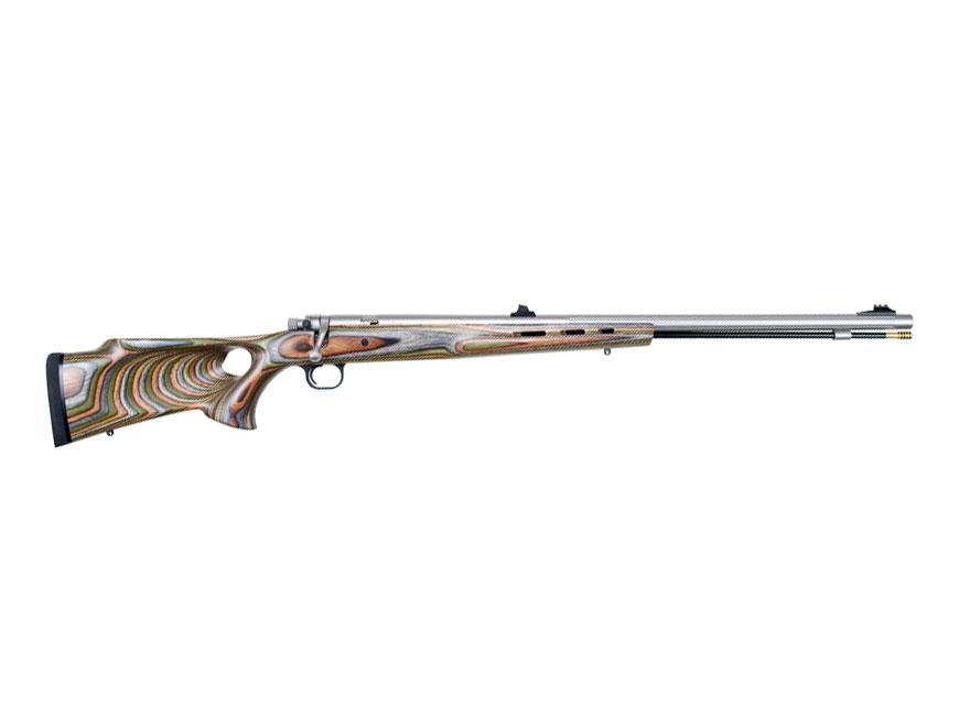 Knight Mountaineer Muzzleloading Rifle