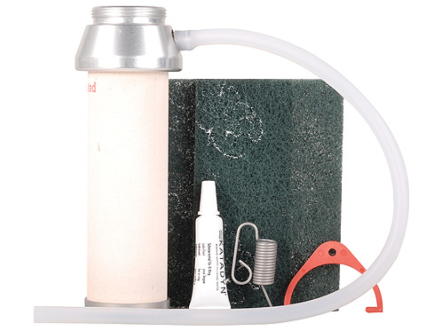 Katadyn Pocket Microfilter Replacement Water Filter Element