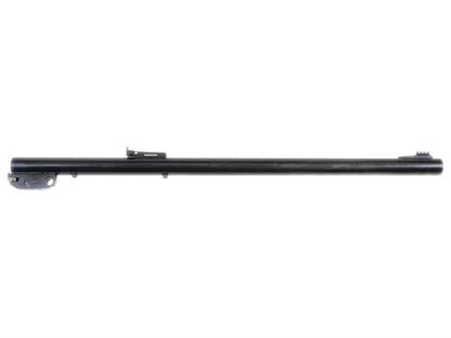 "Thompson Center Slug Barrel Thompson Center Encore 12 Gauge 3"" Chamber 24"" Rifled with ..."