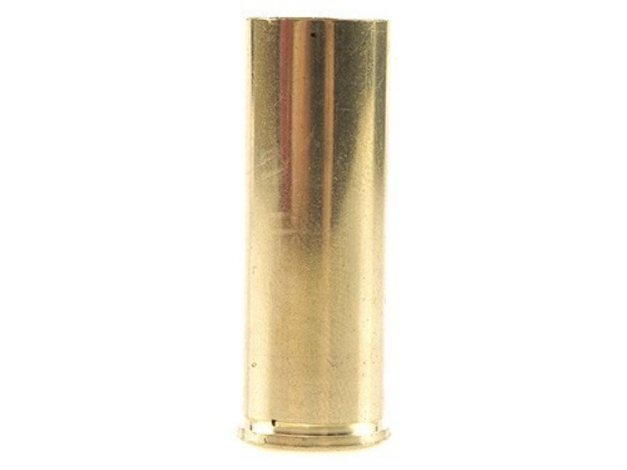 Doubletap Reloading Brass 454 Casull Box of 50