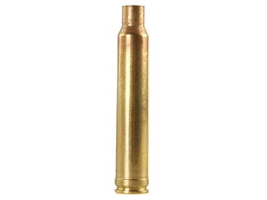 Hornady Lock-N-Load Overall Length Gauge Modified Case 8mm Remington Magnum