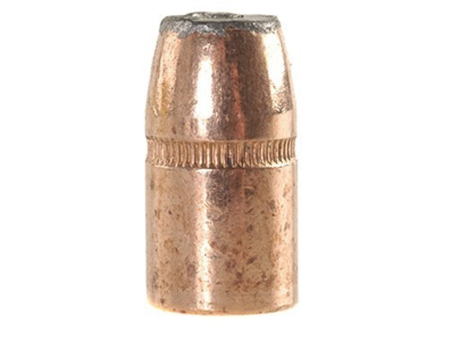 Speer Gold Dot Bullets 38 Caliber (357 Diameter) 170 Grain Bonded Jacketed Soft Point B...