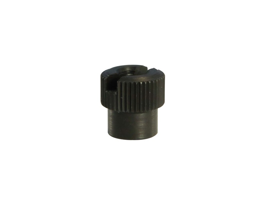 Ruger Scope Ring Nut Most Models