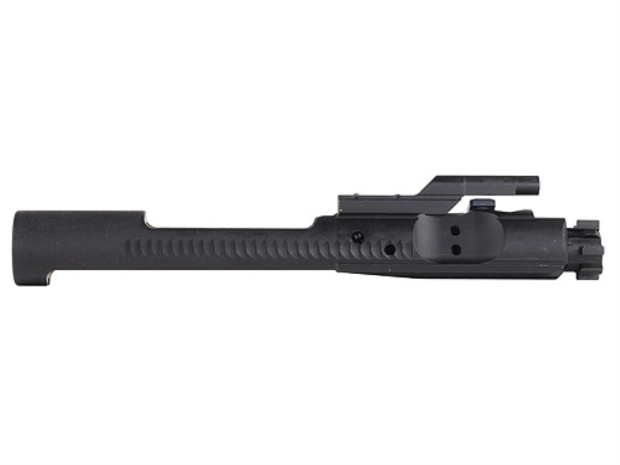 Yankee Hill Machine Bolt Carrier Group Commercial AR-15 6.8mm SPC Matte